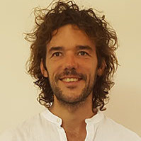 , Pascal Gouvernet