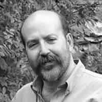 Pierre Trigano