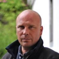 David Pommeret
