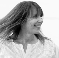 Régine Petit