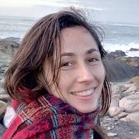 Sandra Menut