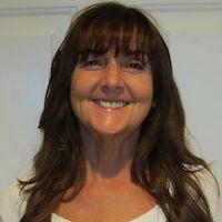 Sandra Stephen