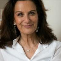 Sarah Serievic
