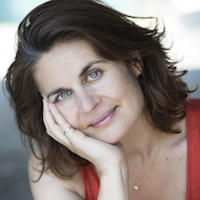 Sophie-Marie Gilbert-Desvallons