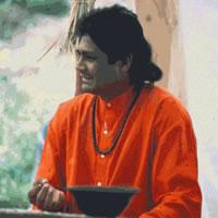 Swamy Ajay