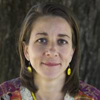 Tamara Farin