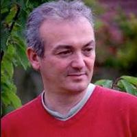 Thierry Dauvergne