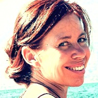 Valérie Blaise