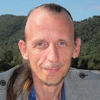 Pierre Van Obberghen