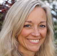 Catharina Von Bargen
