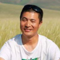 Xi Xiao Feng
