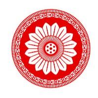 Séjour de Yoga, relaxation, méditation, pour l'harmonie et la paix intétieure