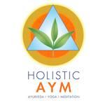 Séminaire Ayurveda, Yoga et Méditation