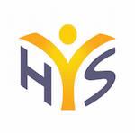 Formation de praticien en hypnose spirituelle de régression