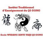QI GONG «art millénaire chinois de santé»