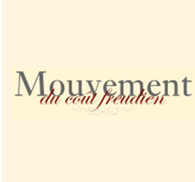 Mouvement du Coût Freudien