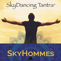 SkyHommes