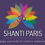 Yoga & Culture Indienne