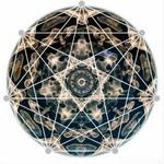 FORMATION SONOTHÉRAPIE, 5 jours d'alchimie de l'âme