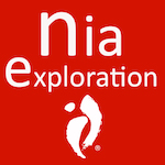 Nia technique Exploration été19