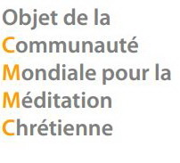 Méditation Chretienne