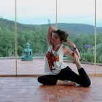 Stage de Yoga - Yoga Intégral