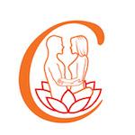 Formation massage cachemirien et 4 mains massage tantrique