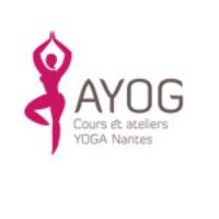 Stage de yoga à Trimurti « Pépites et moyens habiles»