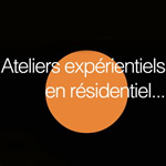 Atelier Th�rapeutique Exp�rientiel