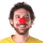 Mon Clown, ce héros