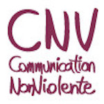 La Communication Non Violente