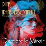 Danse Transpersonnelle