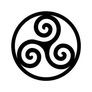 Formation Chamanique - Le sud de la roue de médecine