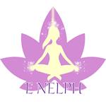Forum Enelph