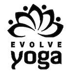 Retraite de Yoga printanière