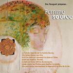 Femme Source