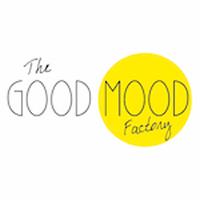 Retraite Good mood & Détox