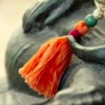 Entre le Yoga, la Méditation et l'Ayurvéda
