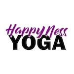 Stage intensif de yoga, yin & yang