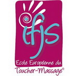 Stage Massage et Forme