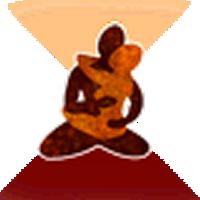 Formation au Massage tantrique : Niveau 2