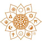 Réunion de Yoga Intégral