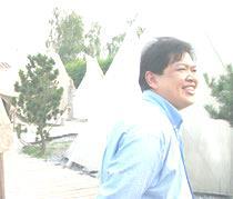 Guérisseurs Philippins à mains nues