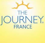 Expérience The Journey - Voyage vers la guérison & la liberté