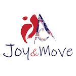 Joy & Move