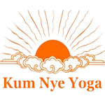 Yoga tibétain : Apprendre à écouter son corps
