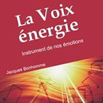 La voix énergie