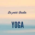 Stage de Yoga « RALENTIR »