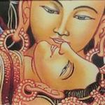 Massage sensuel et tantra