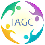 IAGC International Conference